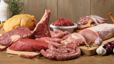carne-roja-y-carne-blanca